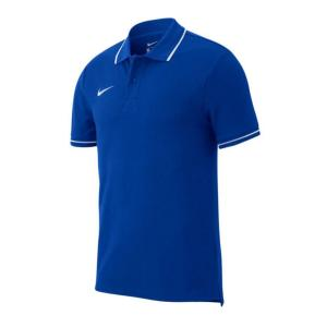 Polo Nike Team Club 19 Ref : AJ1502  (adulte)